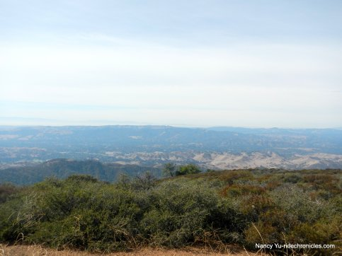 juniper-diablo valley overlook