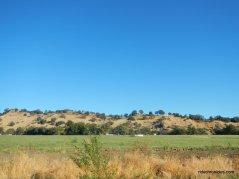 vaca valley rd