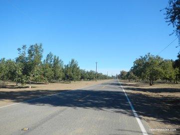 silveyville rd