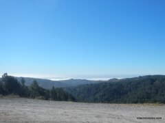 panoramic hwy