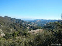 las trampas ridge views