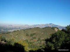 las trampas ridge views