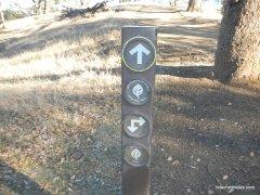 las trampas-mt diablo reg trail