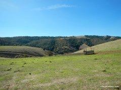 hulet hornbeck trailgolden hills