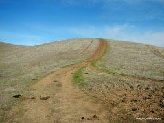 hulet hornbeck trail