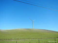 altamont turbines