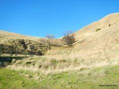 nortonville trail