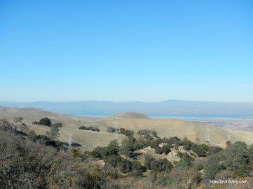 delta view