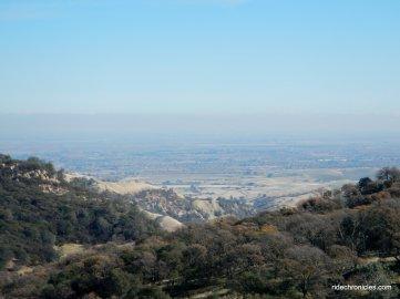 grand views