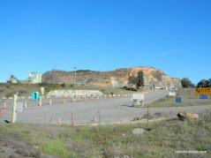 syar quarry