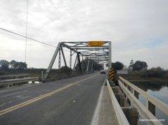 twin cities rd bridge