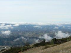summit rd-diablo valley