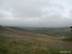 laughlin ranch loop trail