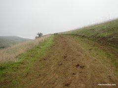 westside loop trail