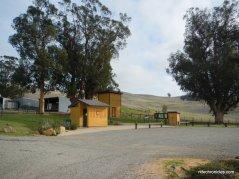laughlin ranch