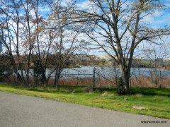 antioch municipal reservoir