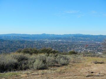 lime ridge views
