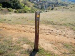 paraiso Trail