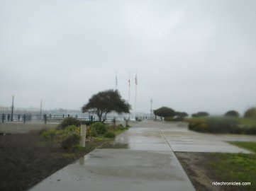 sf bay trail