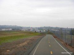 solano bikeway