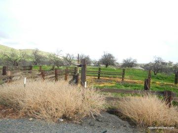 deer valley rd