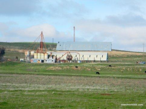 empire mine rd slaughterhouse