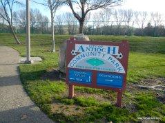 antioch community park