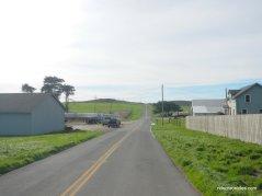 sir francis drake blvd-historic c ranch