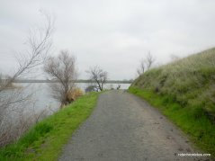 west shore trail