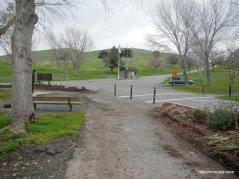 contra loma park
