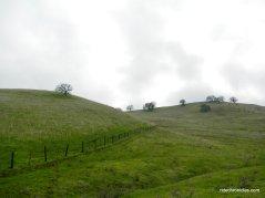 black diamond mines preserve