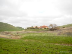 diamond mines preserve