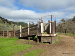 valley ranch land