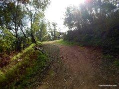 springhill trail