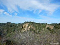 brione hills