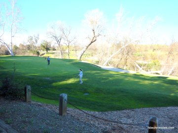 castlewood golf club