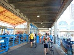 sf ferry terminal