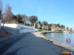 aquatic/maritime park