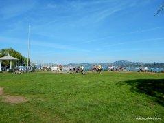 dunphy park