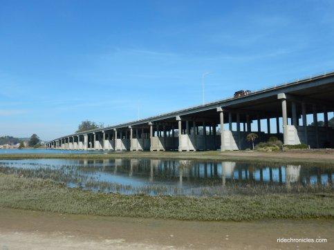 richardson bridge