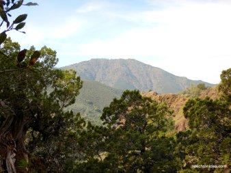 diablo view