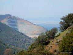zion quarry