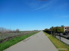 marsh creek trail