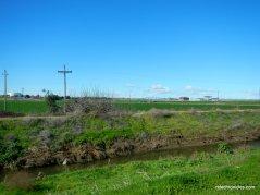 marsh creek trail