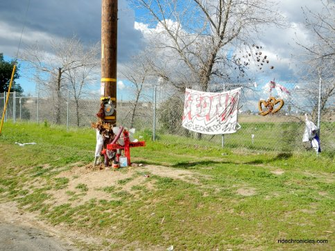 pittsburg antioch hwy