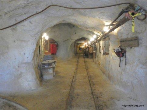 hazel atlas portal