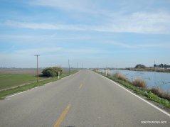 brannan island rd