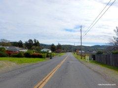 lovall valley rd