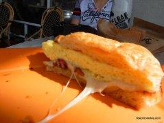basque boulangerie cafe bakery