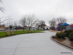 walnut park-petaluma